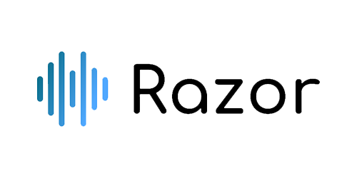 Razor Oracle Network