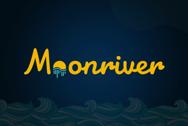 Featured Image: About Moonriver: The Kusama Implementation of Moonbeam