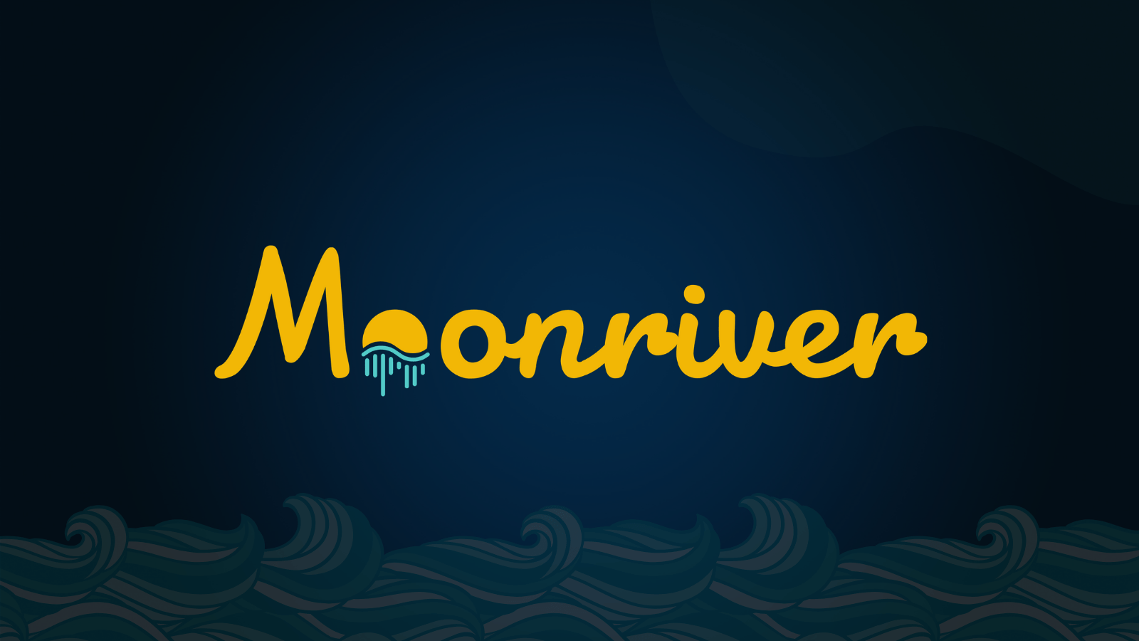 About Moonriver: The Kusama Implementation of Moonbeam
