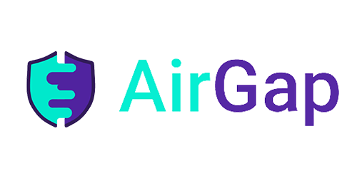 AirGap Wallet Logo