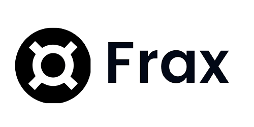Frax Finance Fractionalized Stablecoin